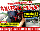 paintballwm24